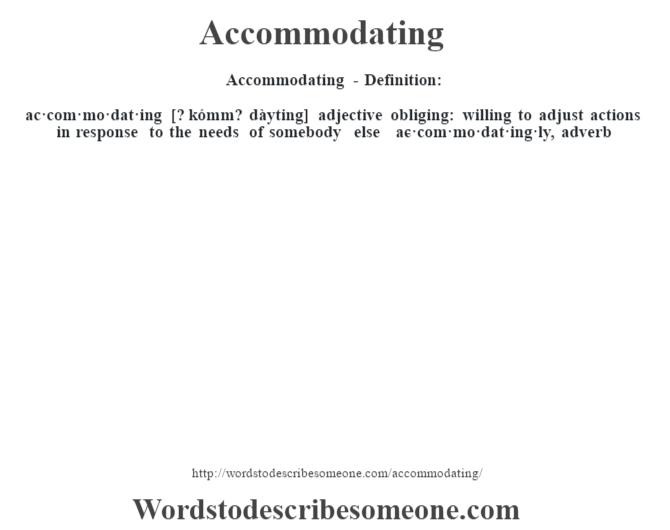 Accommodating person windows xp wireless validating identity