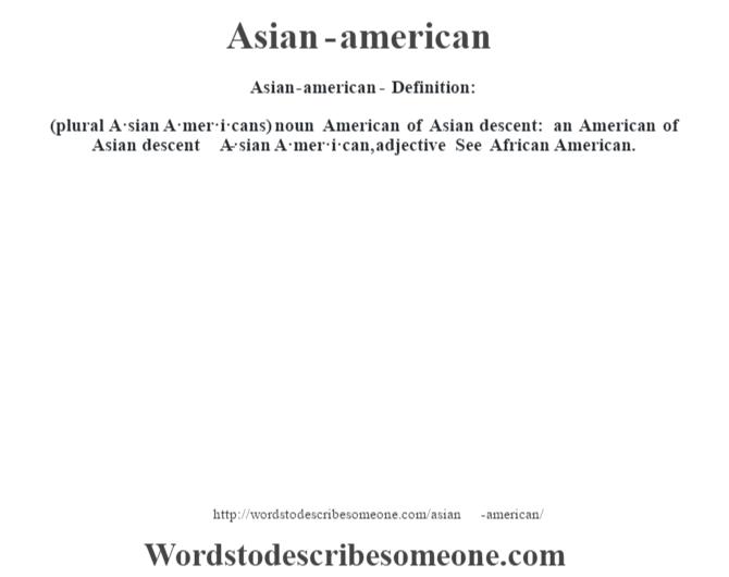 Asian teen cocksucker fuckhole getting